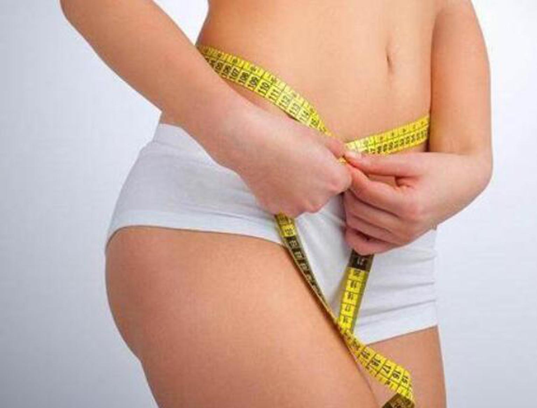 你知道为什么女性减肥这么难吗?