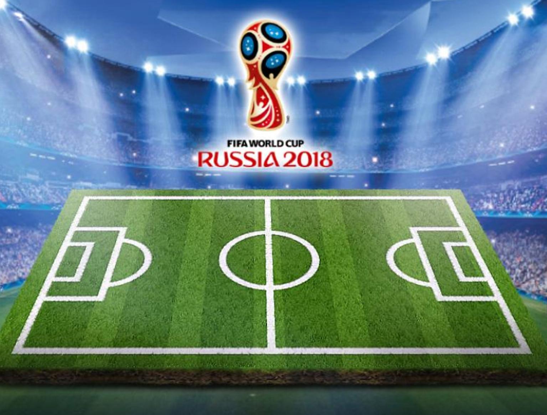 世界杯来了!过球瘾勿伤身
