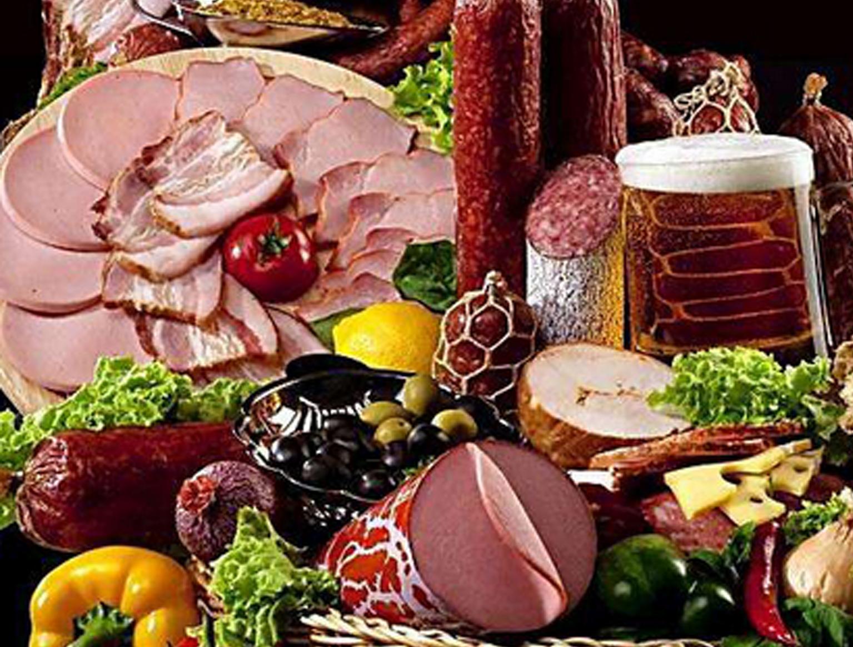 年末聚餐季来临,小心红肉和鱼子酱更容易致癌哦