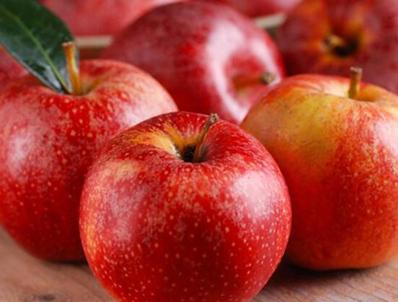 关于吃苹果的健康真相