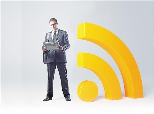 无线WiFi影响男性生殖力?专家:没有足够证据