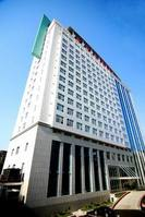 湖北省黄冈市中心医院