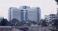 贵州省遵义医院