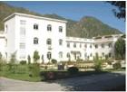 西藏昌都地区人民医院