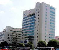 厦门眼科中心医院