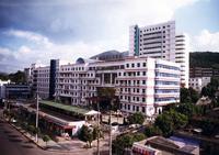 铜陵人民医院