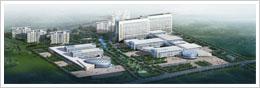 咸宁中心医院