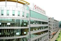 景德镇第二人民医院