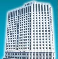 李惠利医院