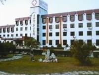吉林市第二中心医院