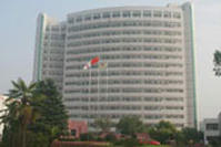 宜春市人民医院