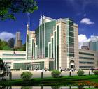 百色地区人民医院