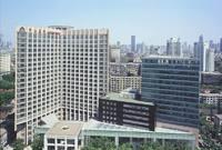 复旦大学附属中山医院