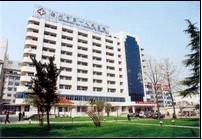 江苏省扬州市第一人民医院